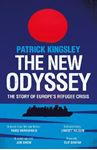 Picture of New Odyssey: The Story of Europe's Refugee Crisis