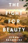 Picture of Fight for Beauty: Our Path to a Better Future