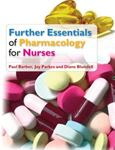 Picture of Further Essentials of Pharmacology for Nurses