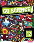 Picture of Go Science! Pupil Book 2