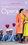 Picture of Faber Pocket Guide to Opera