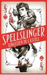 Picture of Spellslinger