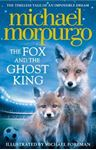 Picture of Fox and the Ghost King