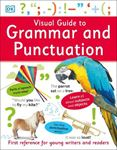 Picture of Visual Guide to Grammar and Punctuation