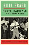 Picture of Roots, Radicals and Rockers: How Skiffle Changed the World