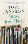 Picture of Letters from Klara: Short Stories