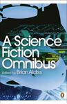 Picture of Science Fiction Omnibus