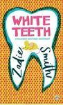 Picture of White Teeth
