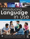 Picture of Introducing Language in Use: A Course Book 2ed