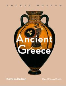 Picture of Pocket Museum: Ancient Greece