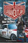 Picture of Urban Outlaw: Dirt Don't Slow You Down