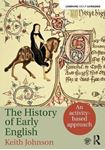 Picture of History of Early English: An Activity-Based Approach