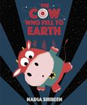 Picture of Cow Who Fell to Earth