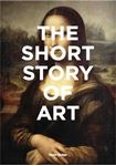 Picture of Short Story of Art: A Pocket Guide to Key Movements, Works, Themes and Techniques