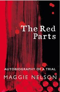 Picture of Red Parts: Autobiography of a Trial