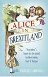 Picture of Alice in Brexitland
