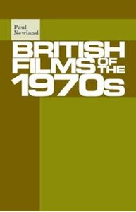 Picture of British Films of the 1970s