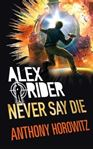 Picture of Never Say Die