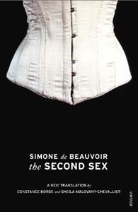 Picture of Second Sex