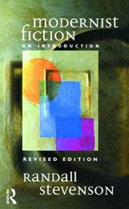 Picture of Modernist Fiction: An Introduction