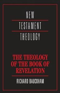 Picture of Theology of the Book of Revelation