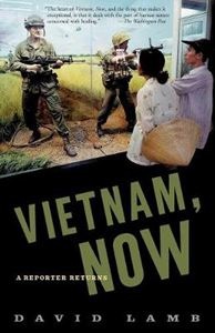 Picture of Vietnam now
