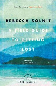 Picture of Field Guide to Getting Lost