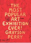 Picture of Most Popular Art Exhibition Ever!