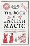 Picture of Book of English Magic