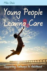 Picture of Young People Leaving Care: Supporting Pathways to Adulthood