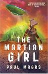 Picture of Martian Girl