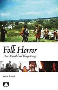 Picture of Folk Horror
