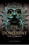 Picture of Domesday: Book of Judgement