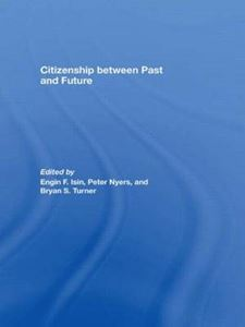 Picture of Citizenship Between Past and Future