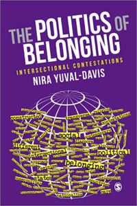 Picture of Politics of Belonging: Intersectional Contestations