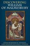 Picture of Discovering William of Malmesbury