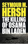 Picture of Killing of Osama Bin Laden