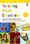 Picture of Teaching Music Creatively 2ed