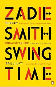 Picture of Swing Time