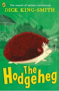 Picture of Hodgeheg