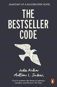 Picture of Bestseller Code