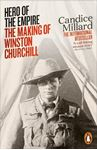 Picture of Hero of the Empire: The Making of Winston Churchill