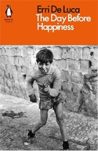 Picture of Day Before Happiness