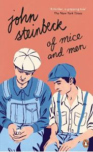 Picture of Of Mice and Men
