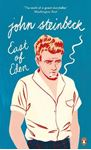 Picture of East of Eden