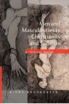 Picture of Men and Masculinities in Christianity and Judaism: A Critical Reader