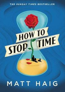 Picture of How to Stop Time