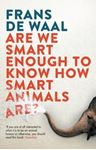 Picture of Are We Smart Enough to Know How Smart Animals are?