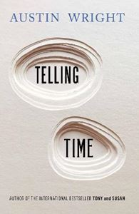 Picture of Telling Time