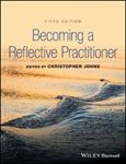 Picture of Becoming a Reflective Practitioner 5ed